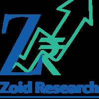 Zoid research logo