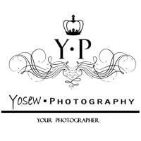 Yosew Photography