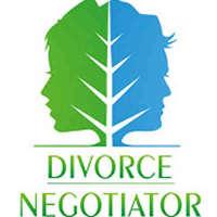 Divorce Negotiator Ltd logo