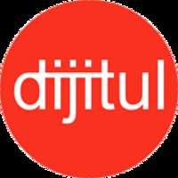 dijitul logo