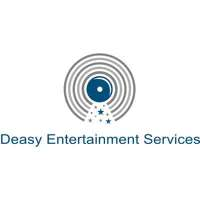 Deasy Entertainment Services