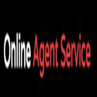 Online Agent Service logo
