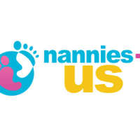Nannies Plus Us logo