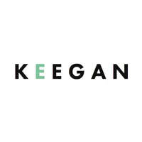 Greg Keegan logo