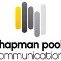 Chapman Poole Communications logo