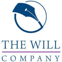 The Will Company logo