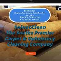 SolentClean