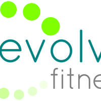 evolve fitness sussex logo