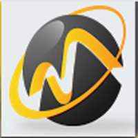 Modern Media Solution logo