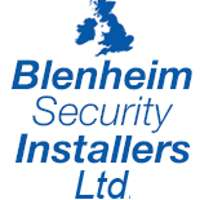 Blenheim Security Installers Limited logo