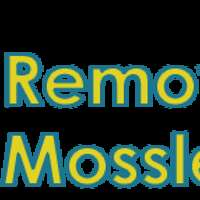 Certified Removals Mossley Hill logo
