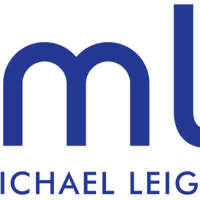 Michael Leigh Chartered Certified Accountants logo