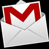 Gmail Customer Service Number logo