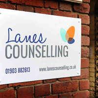 Lanes Counselling