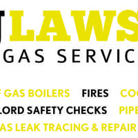 APJ Lawson Gas Services