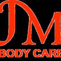 JM Body Care