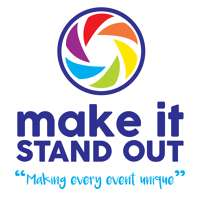 Make It Stand Out logo