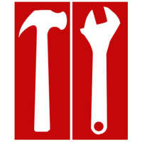 Oxford Home Handyman logo