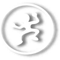 Graham Turner logo