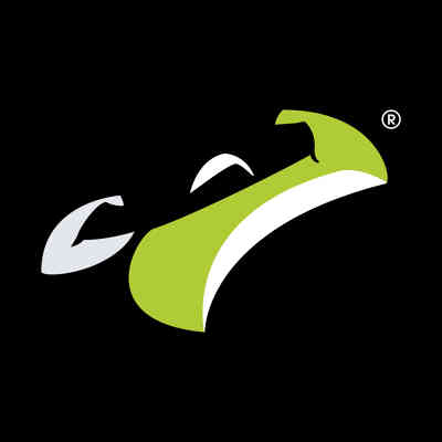 Train Learn Go Ltd logo