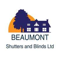 Beaumont Shutters and Blinds Ltd