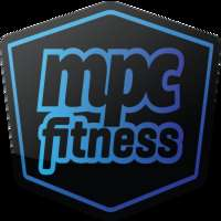 MPC Fitness logo