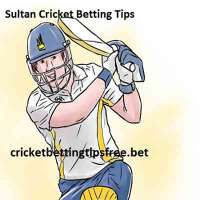 cricket betting tips | cbtf logo