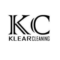 Klear cleaning LTD