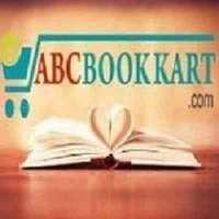 abcbookkart logo