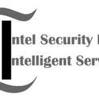 Intel Security Ltd logo