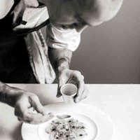 Consultant & Private Chef logo