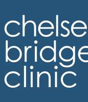 Chelsea Bridge Clinic logo