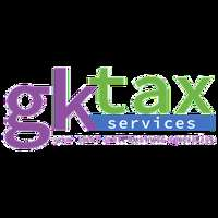 GK Taxation Services Ltd logo
