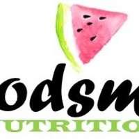 Foodsmith Nutrition logo