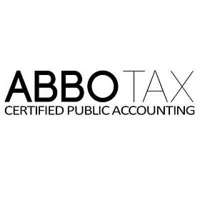 Abbo Tax CPA logo