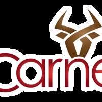 Carne catering  logo