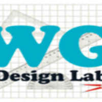 WG Design Lab logo