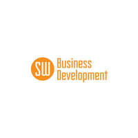 Simon White Business Development Ltd logo