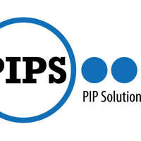 PIP Solutions Ltd logo