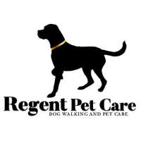 Regent Pet Care logo