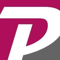 Pixel Online logo