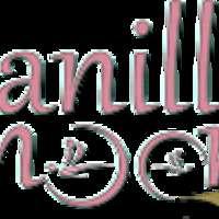 Vanilla Moon logo