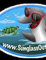 sunglass outlet logo