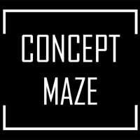 Concept Maze Ltd logo
