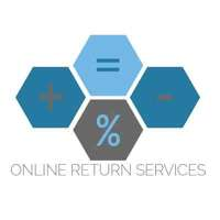 Online Return Services Ltd logo