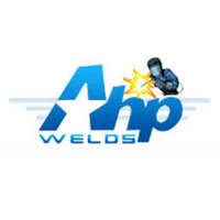 AHP Tools Inc logo