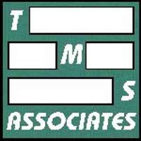 TMS Associates  logo