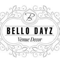 Bello Dayz  logo