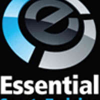 Essential Sports Training Ltd logo