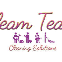 Gleam Team Cleaning Soloutions